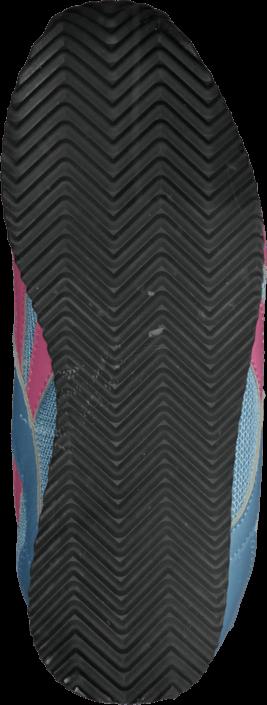 Reebok Classic Reebok Royal Cljogg Blue/Pink/White/Gravel