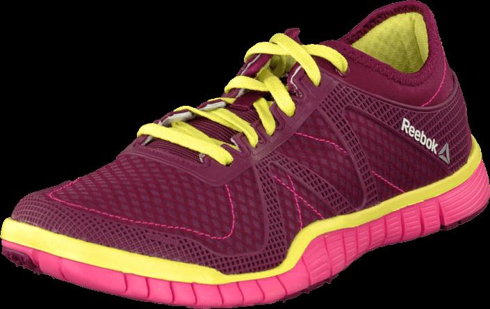 reebok-reebok-zquick-lux-rebel-berrypinkgreen-kengaet-sneakerit-ja-urheilukengaet-urheilukengaet-vaaleanpunainen-violetti-naiset-37