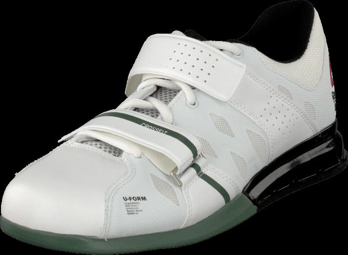 reebok-r-crossfit-lifter-plus20-whiteblacksilvery-green-kengaet-sneakerit-ja-urheilukengaet-sneakerit-valkoinen-miehet-40