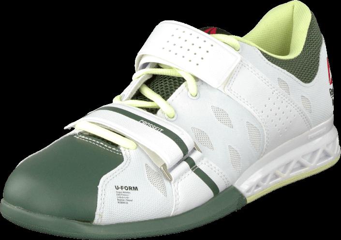 reebok-r-crossfit-lifter-plus20-whitesilvery-green-kengaet-sneakerit-ja-urheilukengaet-sneakerit-vihreae-valkoinen-naiset-36