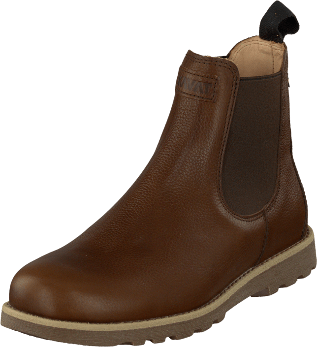 Kavat - 108242-19 Bodås EP Dark Brown