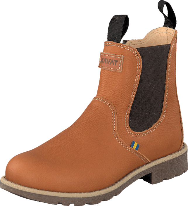 Kavat - 115242-39 Husum EP Kids Light Brown