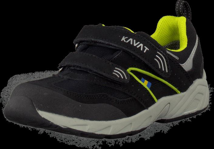 Kavat - 83032-11 Nävran Black