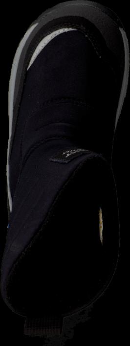 Kavat - 83932-11 Vindeln Black