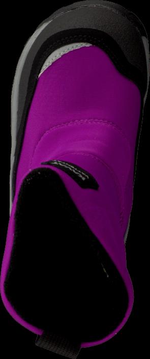 Kavat 83932-80 Vindeln Lilac