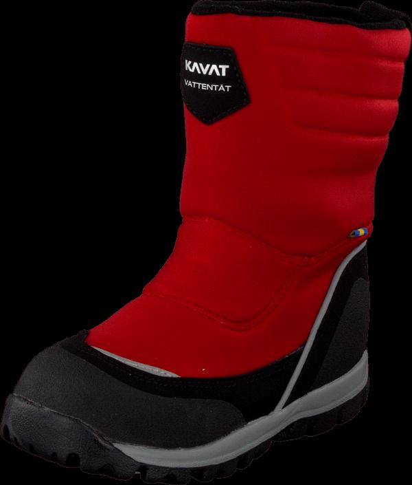 Kavat - 83932-99 Vindeln Red