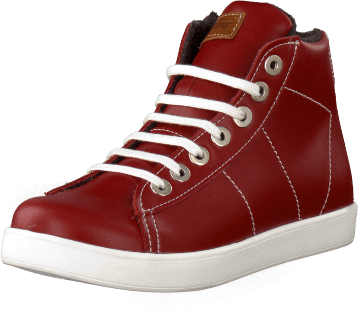Kavat - 103342-90 Skutskär XC Dark Red