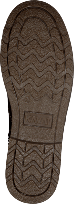 Kavat - 115242-19 Husum EP Dark Brown