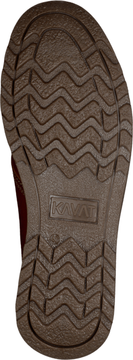 Kavat - 116242-39 Forsbacka EP Light Brown