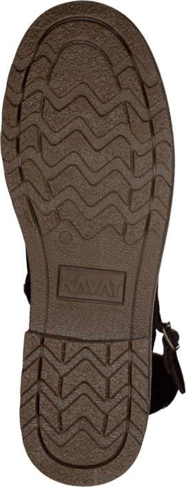 Kavat - 119242-19 Dynäs EP Dark Brown