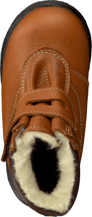 Kavat - 120242-39 Yxhult EP Light Brown