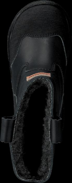 Kavat - 122342-11 Aspa XC Black