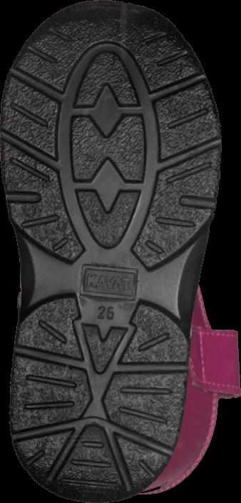 Kavat - 122342-60 Aspa XC Cerise