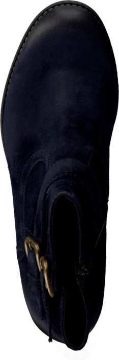 Gabor - 92.784.36 Blue