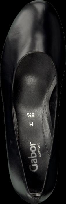 Gabor - 96.160.37 Black
