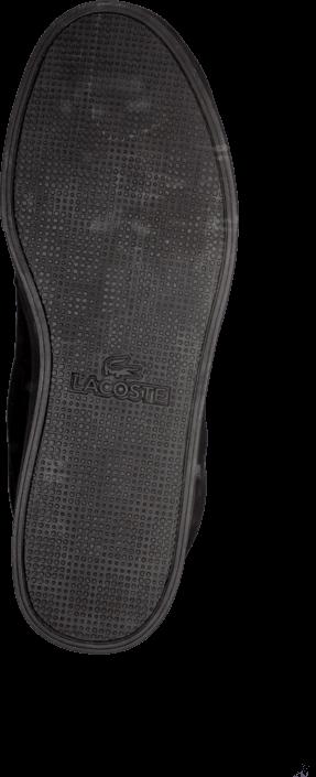 Lacoste - Combro Wth Blk/Blk Lth