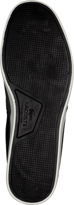 Lacoste - Clavel 17 Dk Blu Sde
