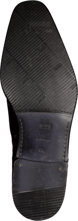 Boss - Hugo Boss - Vipan 10176366 01 Black