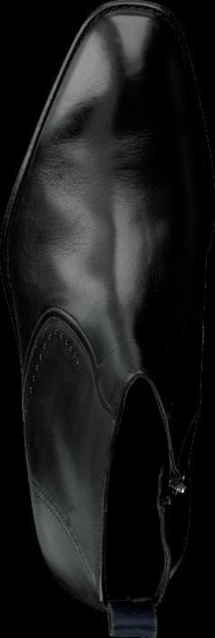 Boss - Hugo Boss - Vipiato 10176368 01 Black