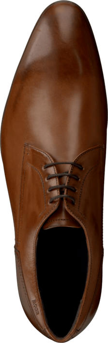 Boss - Hugo Boss - Neviol 10175480 01 Medium Brown
