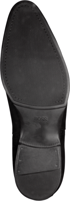 Boss - Hugo Boss - Nevall 10175571 01 Black