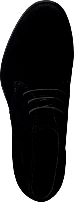 Boss - Hugo Boss - Cassel 10175600 01 Dk Blue