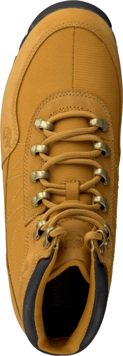 Timberland - Euro Hiker Wheat