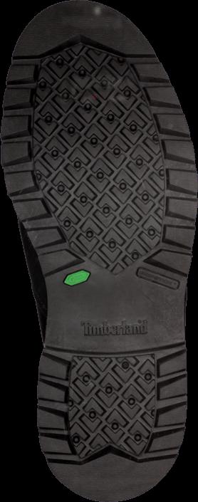 Timberland - Chestntridg Black