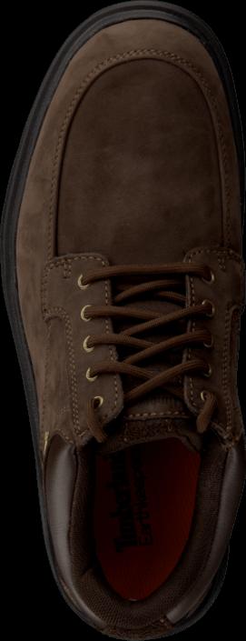 Timberland - Ekrichmnt Gtxmtc Dark Brown