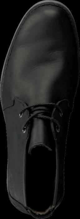 Timberland - Ekcitylt Chkwp Black