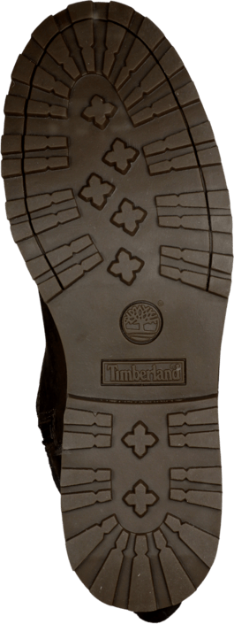 Timberland - Skyhvn Ek Tall Bt Brown