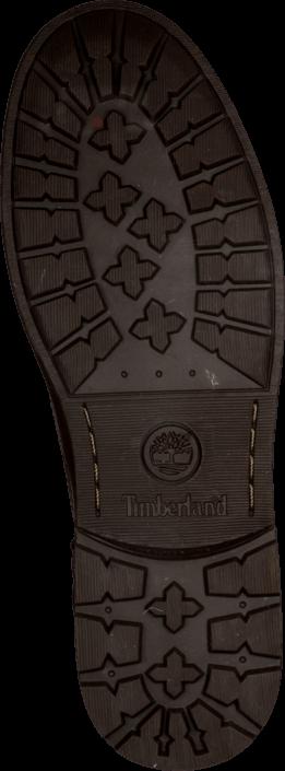 Timberland - Amesbury Ek6In Pt Bronze