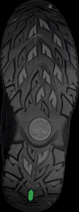 Timberland - Thorton Mid Gtx Black