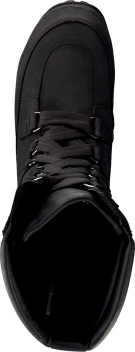 Timberland - Mklk 8In Black