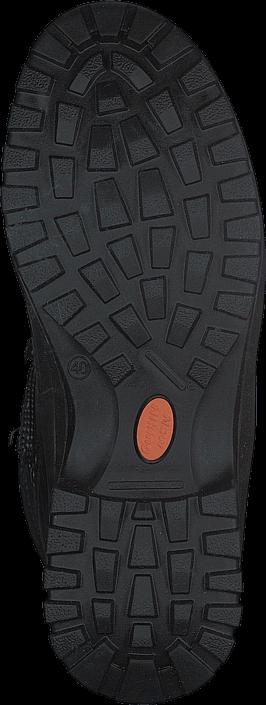 Graninge - 5610629 Black