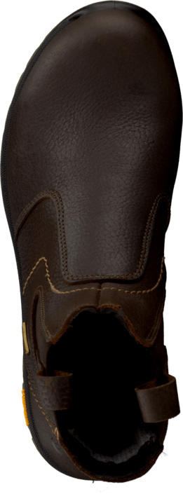Graninge - 5612921 Dark Brown