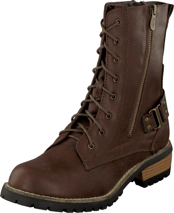 Duffy - 97-29176 Brown