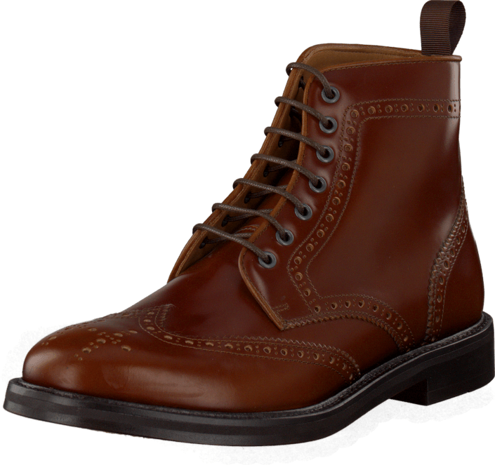 hope-mark-boot-brown-kengaet-bootsit-kengaet-ruskea-miehet-41
