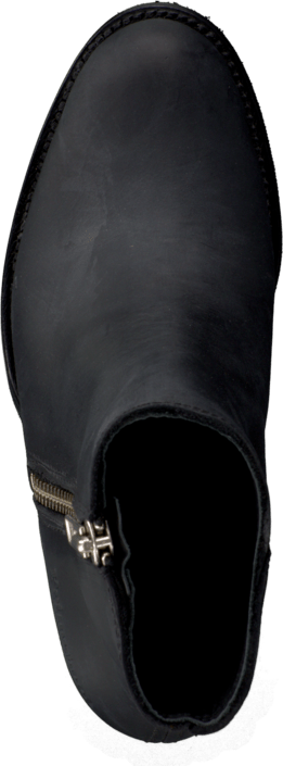 PrimeBoots - Ascot Cambridge Low-374 Arizona black