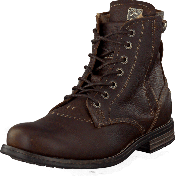 Sneaky Steve - H1413 Kingdom Gobi Brown