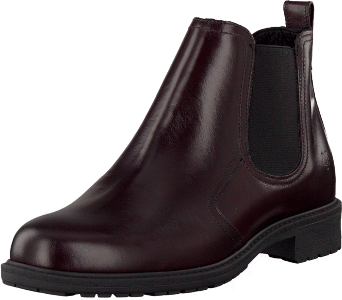 Marc O'Polo - 40712335001109 375 Bordo