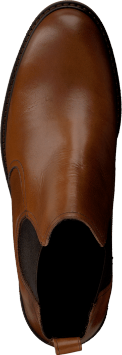 Marc O'Polo - 40712335001109 720 Cognac