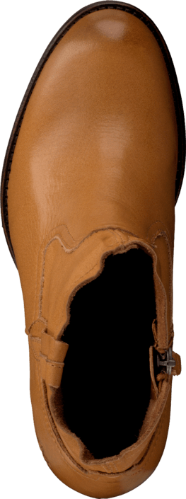 Marc O'Polo - 40710186101106 705 Camel