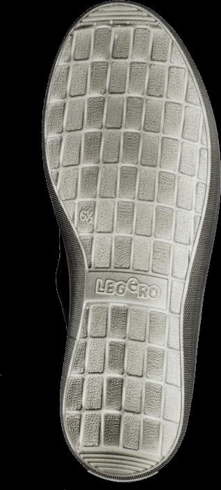 Legero - Mira Gore-Tex Stone