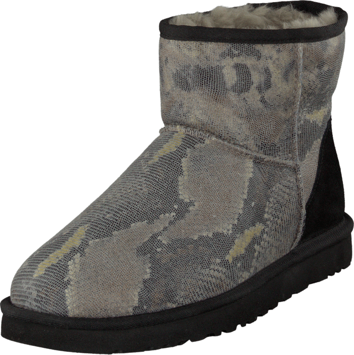 UGG Australia W Cl Mini Snake Metal