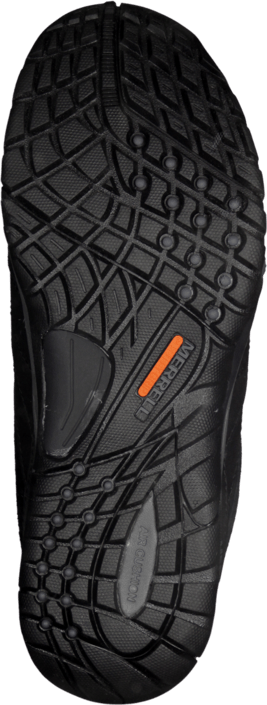 Merrell - Azura Flurry Mid Waterproof Black
