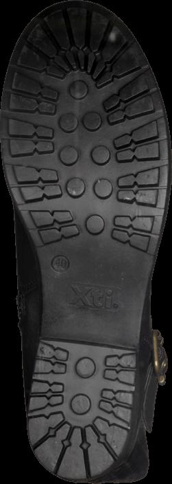 Xti - 27202 Black