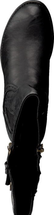 Xti - 27290 Black