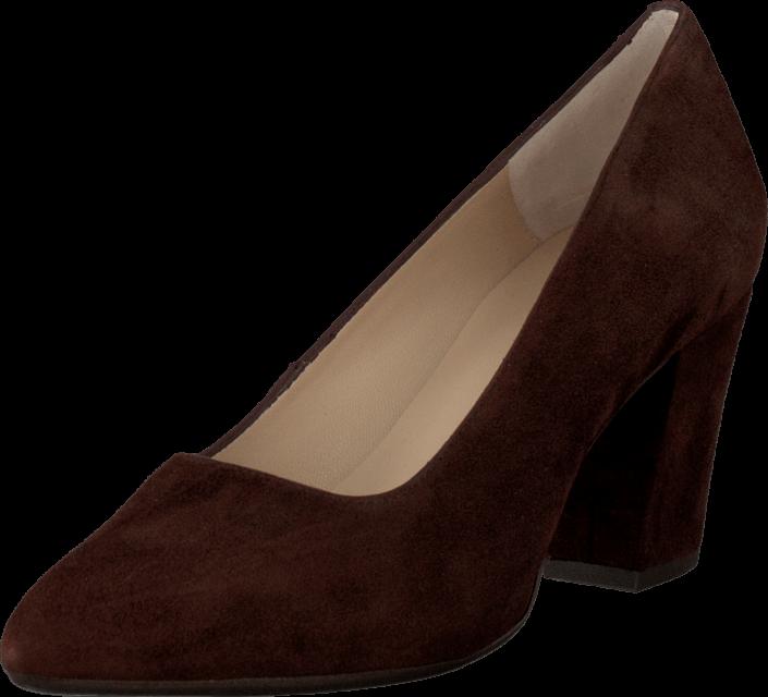 unisa-mafal-africa-kengaet-korkokengaet-avokkaat-ruskea-naiset-37