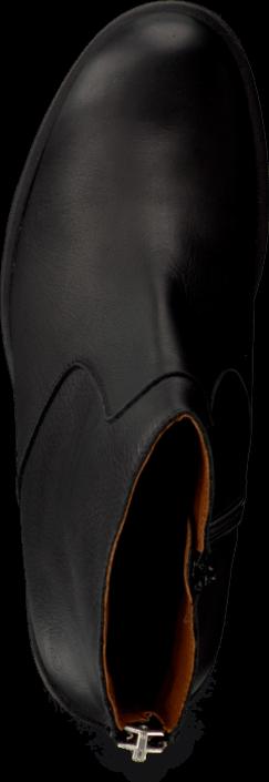 Sixtyseven - 76436 Aino Sedona Black